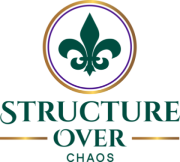 Structure Over Chaos, LLC